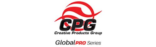 Creative Products Group - RV Products