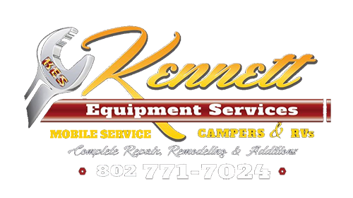 Full-Service Mobile RV Repair and Maintenance Services - Belmont, NH