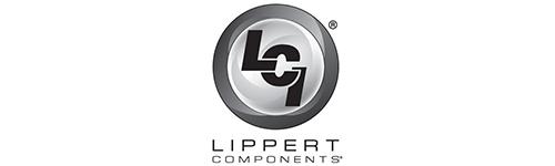 Lippert RV Components
