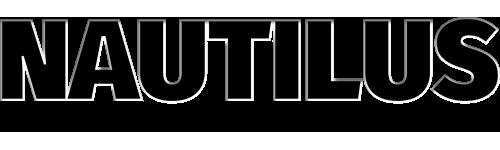 Nautilus - RV Water Heaters