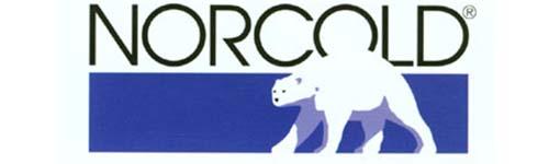 Norcold RV Refrigerators